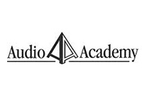 Audio Academy