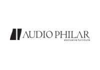 Audio Philar